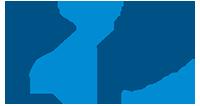 logo_2015_200px