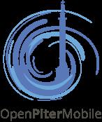 opm_logo