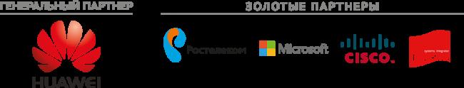 partners_block