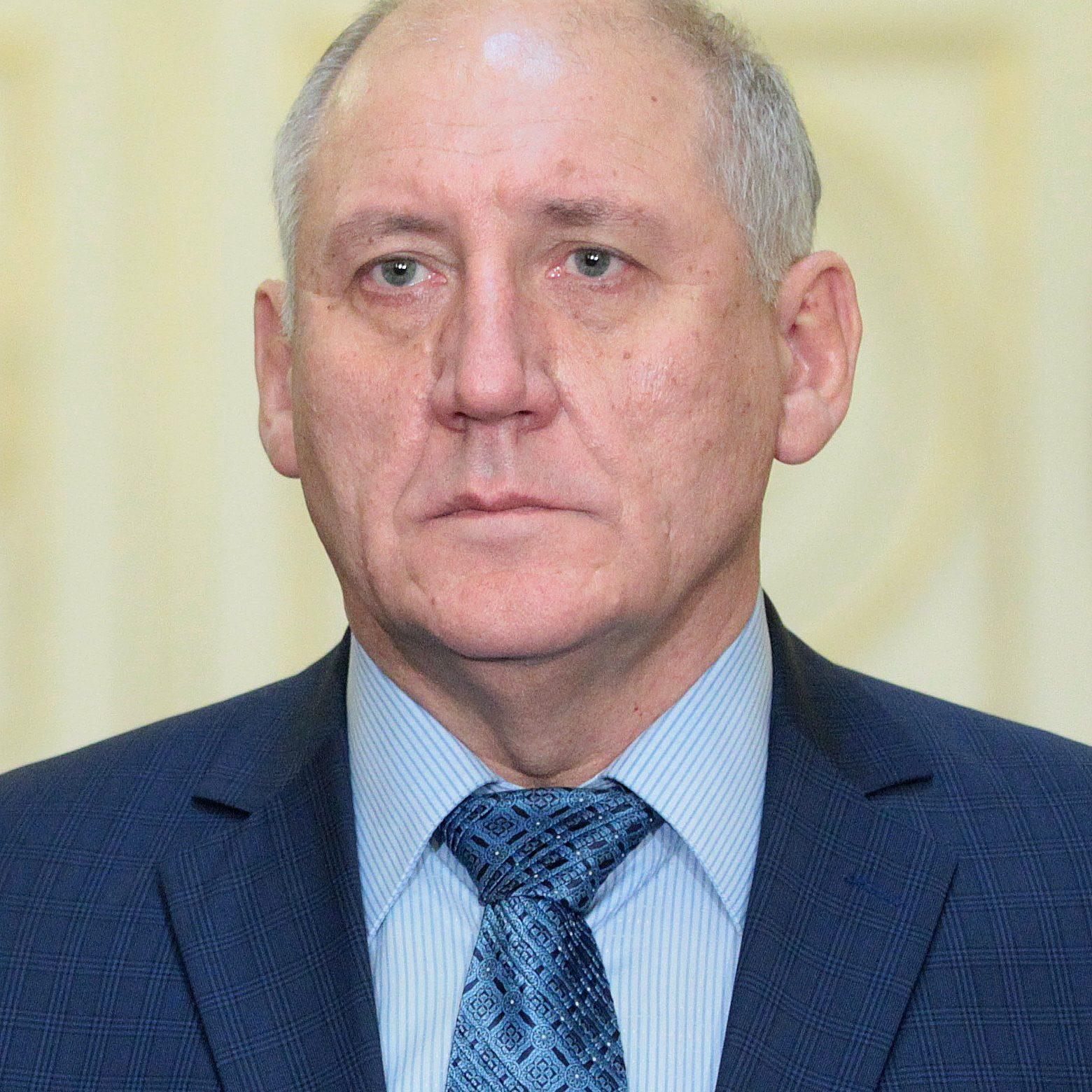 govorunov2