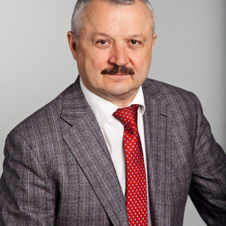 rodichev