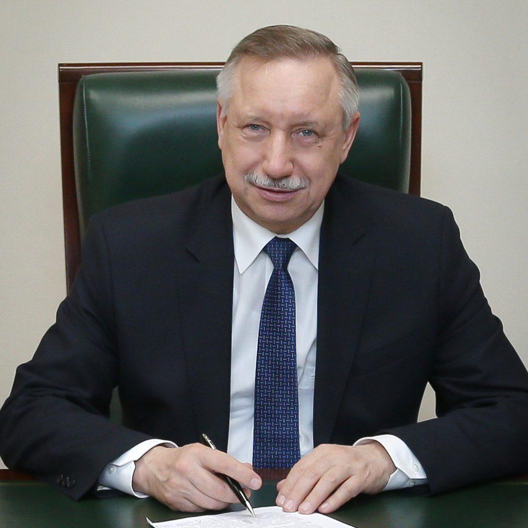 beglov