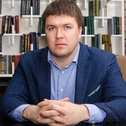 miroshnikov