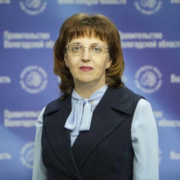 prosviryakova